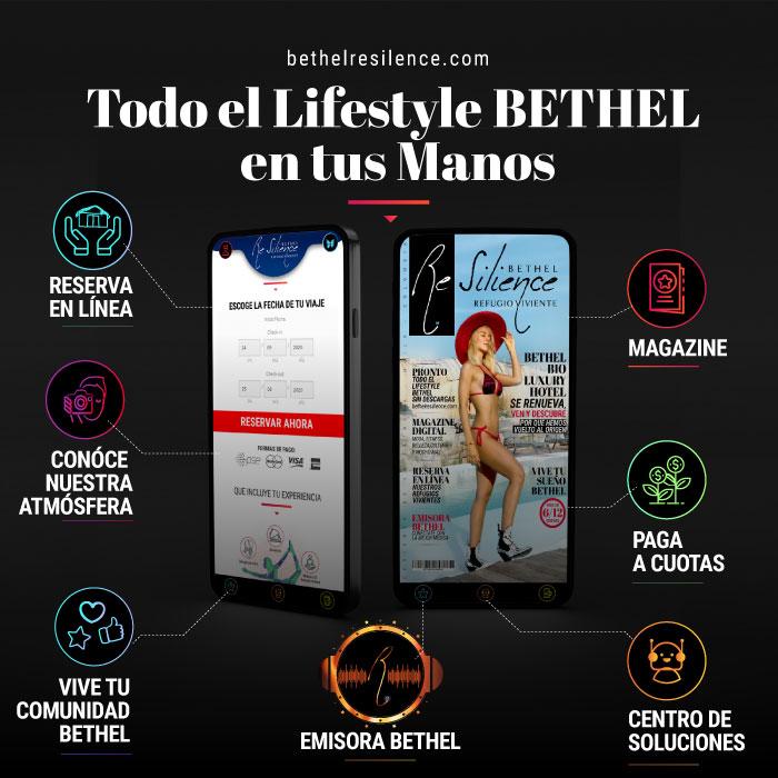bethel-magazine-digital-re-silience-todo-en-tus-manos